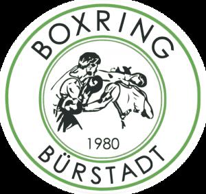 LogoBoxring_2